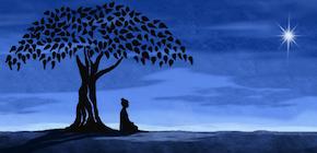 buddhas-enlightenment2 homepage