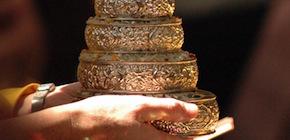Mandala Offerings and the Practice of Guru Yoga @ Jampa Ling Kadampa Buddhist Centre
