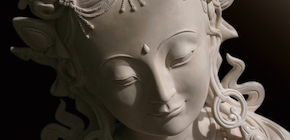 meditation_4_kids