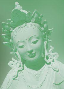 New Year Celebration @ Jampa Ling Kadampa Buddhist Centre
